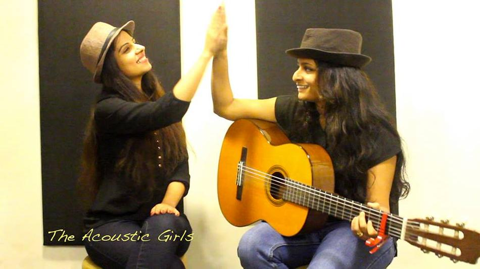 For The Girl Acoustic chords & tabs by The Fratellis @ 911Tabs