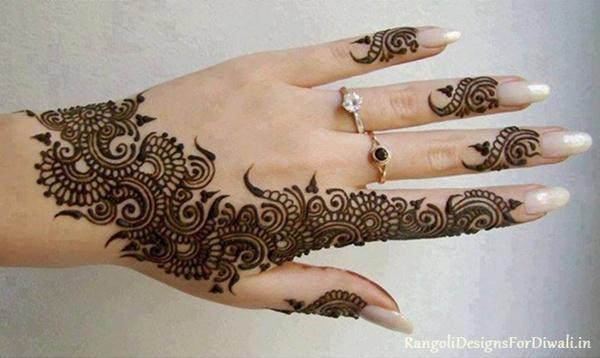 JP Mehndi Art, Bridal Mehndi Artist in Delhi