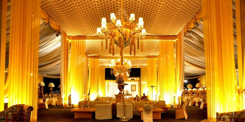 Fascinating Wedding Venues in Vasanth Nagar, Bangalore for Vibrant Bashes!