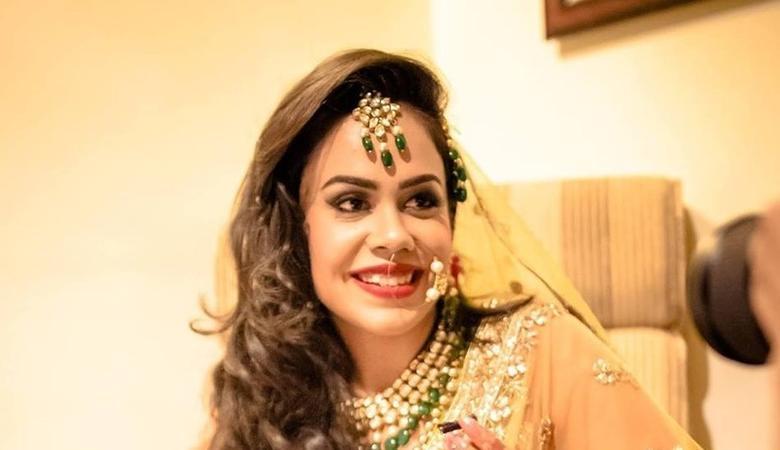 Pooja Sonik Hair and Makeup | Delhi | Makeup Artists