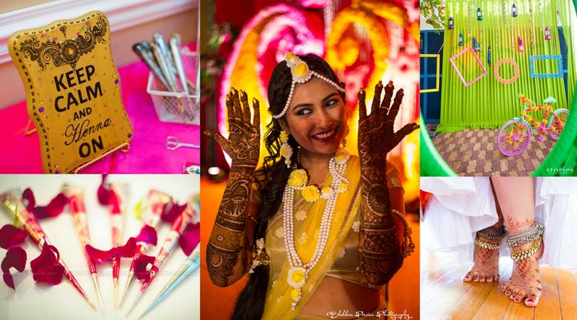 CREATIVE MINDS | Mumbai | Wedding Planners