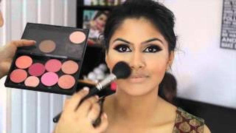 Nice | Jaipur | Makeup Artists