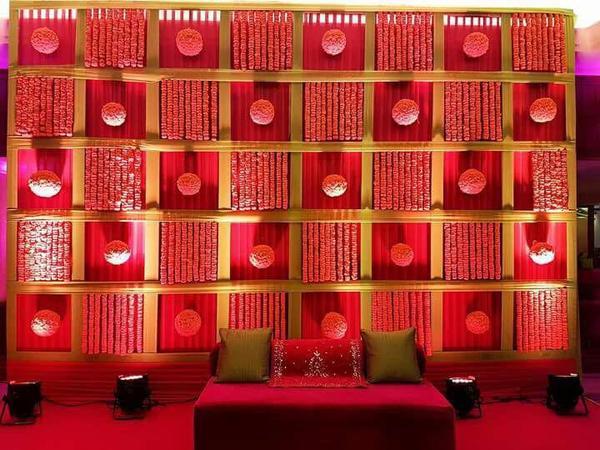 Karyakarma | Delhi | Wedding Planners