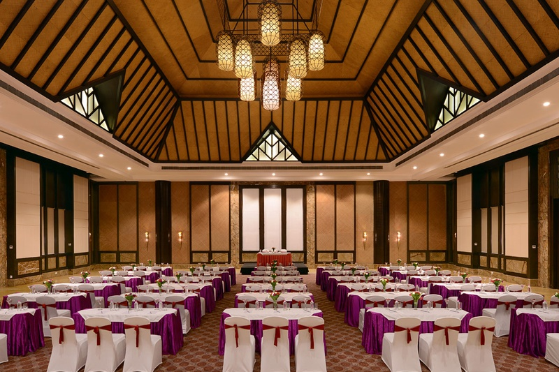 Birthday Party Halls in Ludhiana to Celebrate the Evening of your Life