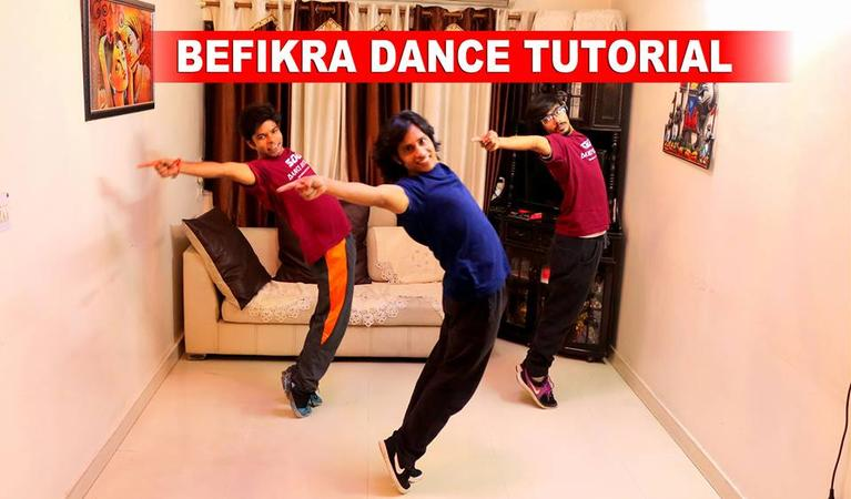 Soul Dance Institute | Delhi | Dance