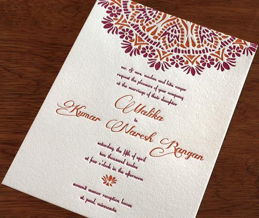 Satyam Graphics | Jodhpur | Invitation Cards
