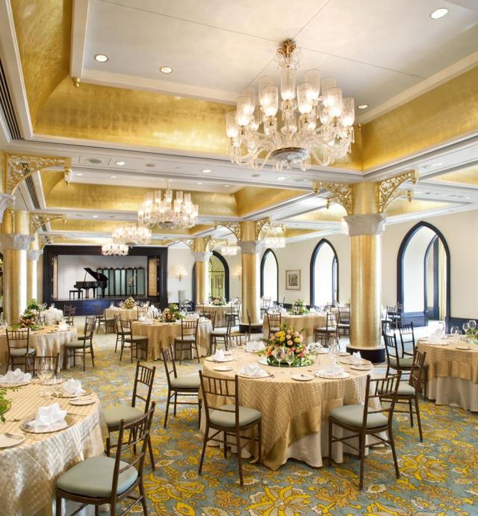 Hotel Taj Mumbai Room Rates