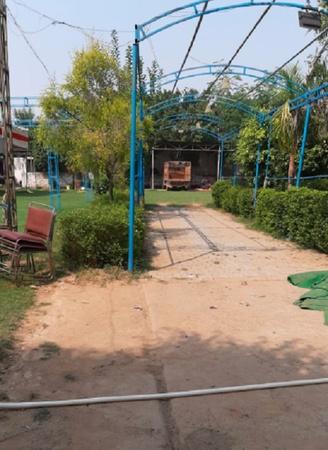 Preet Vatika Manesar Gurugram - Wedding Lawn