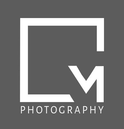 Chandan Mouli Photography & Films | Bangalore | Photographer