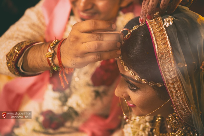 Auspicious Hindu Marriage Dates for 2017, 2018