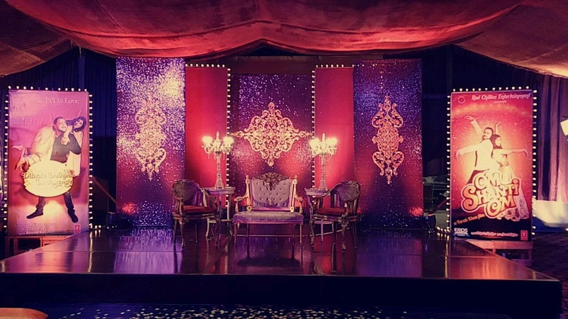 Luxury wedding venues in Bhubaneswar Which are The Best for a Lavish Affair