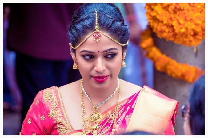 Siro Make-up Studio   Hyderabad   Makeup Artists