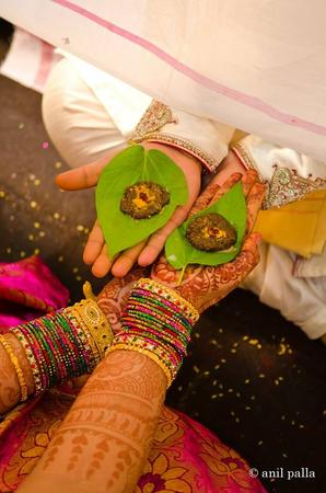 Anil Palla Photography | Bangalore | Photographer