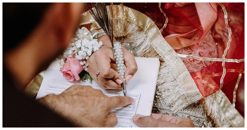 4 Tips to Make Your Court Marriage an Exciting Affair