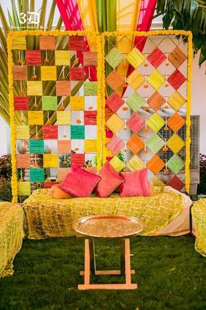 V Events - Decor | Bangalore | Decorators