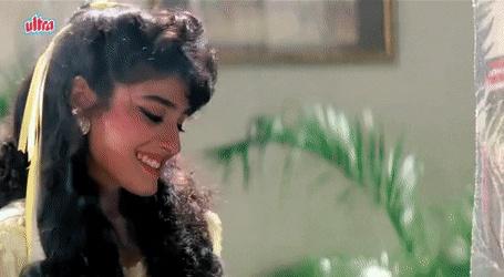 50 Hindi wedding songs to play at your upcoming Indian