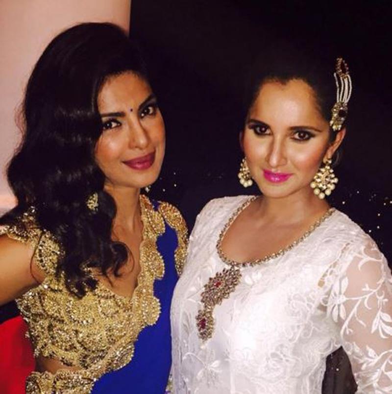 Padma Shree Awardees Who Give Us Bridal Wear Inspiration!