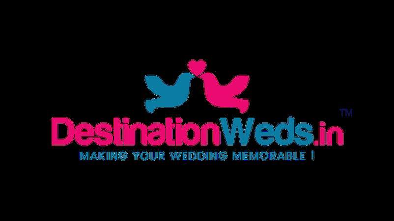 Destinationweds.in | Delhi | Wedding Planners