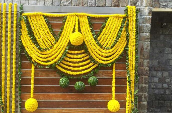 Archi Decorators | Mumbai | Decorators