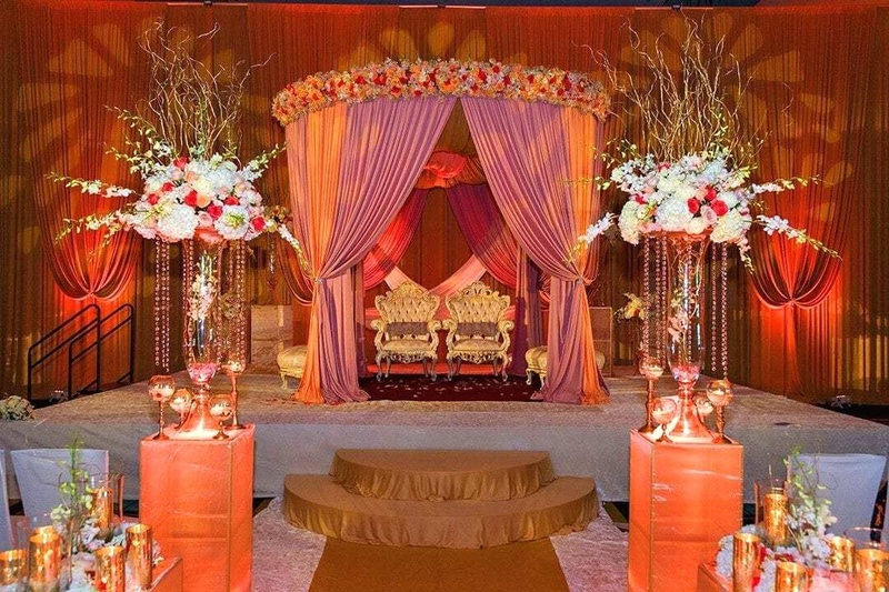 Top Budget wedding venues in Panvel to Plan Out a Fairy-tale Celebration