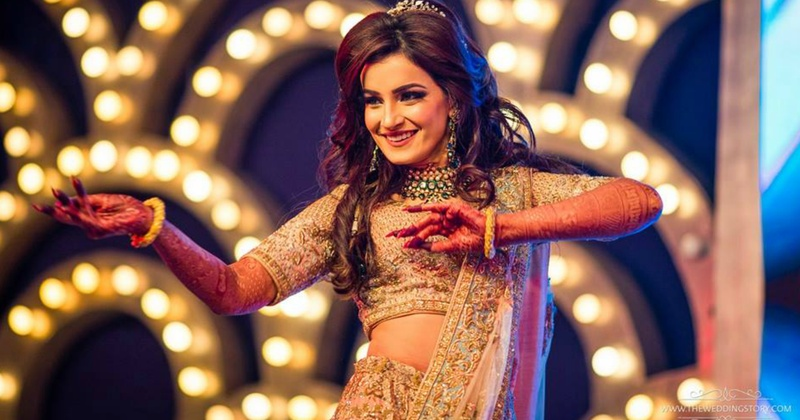 25 New & Rocking Bollywood Songs For Your Sangeet Night!