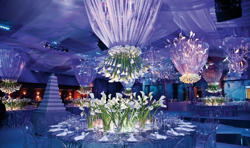 Small Party Halls in Select Cities Across India - Must Check-out for Intimate Celebrations