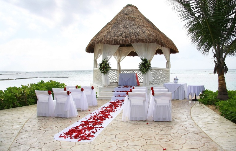 Open Wedding Venues in Kochi for Opulent Weddings