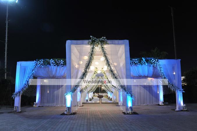 Bindas Events | Jaipur | Wedding Planners