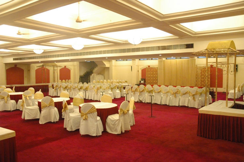 Ajivasan Banquet Hall Santacruz West Mumbai Banquet