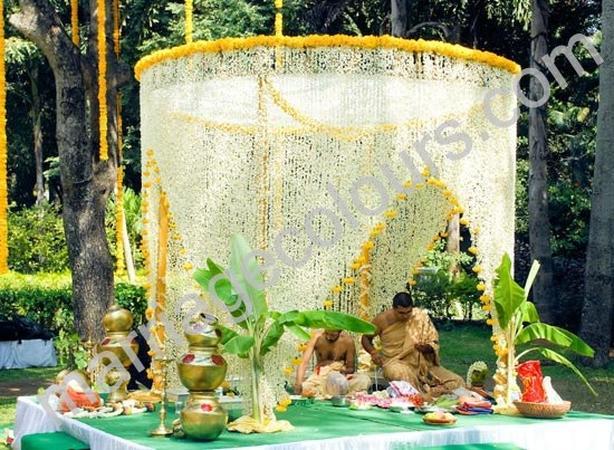 Vision Vivaah | Delhi | Wedding Planners