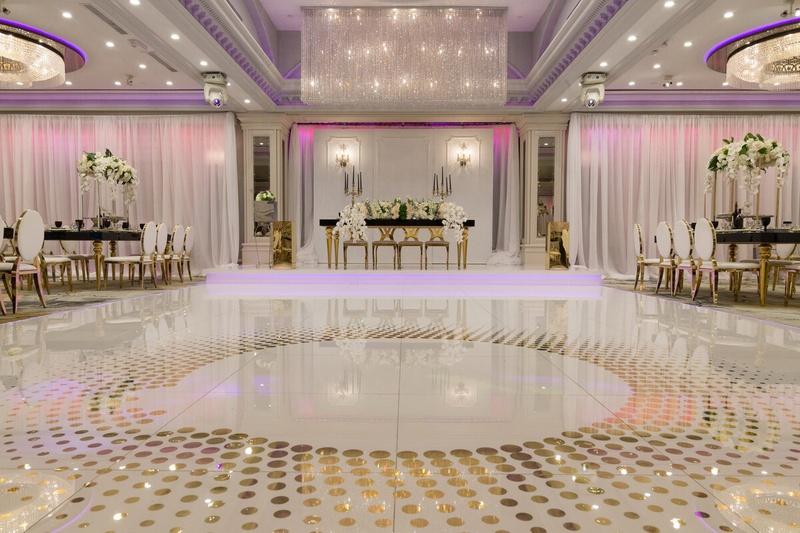 Top Banquet Halls in Rohini, Delhi to Host a Marvellous Wedding Ceremony