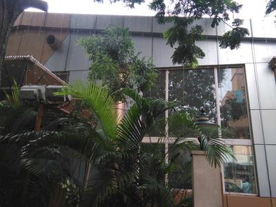 Samskruthi Convention Hall Jayanagar Bangalore Others