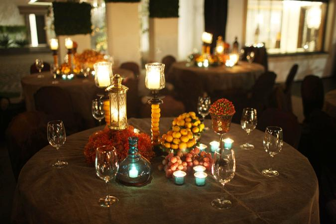 DC Wedding and Events Co. | Delhi | Wedding Planners
