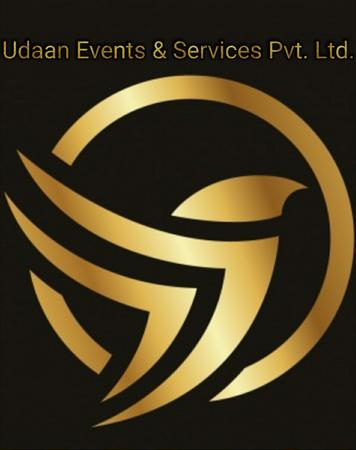 Udaan Events & Services Pvt. Ltd. | Jaipur | Wedding Planners