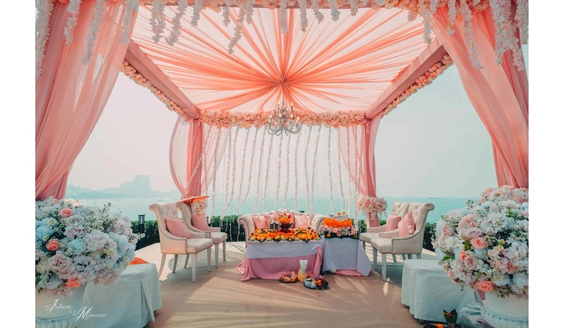 Top Banquet Halls in C Scheme, Jaipur for making your wedding a Royal Affair!
