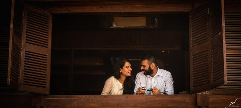 7 Best Candid Wedding Photographers in Delhi You Need to Check Out Now!