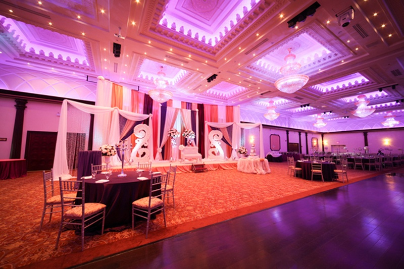 Budget Wedding Venues in Delhi NCR You Should Book Right Away and Save a Buck or Two or Three!