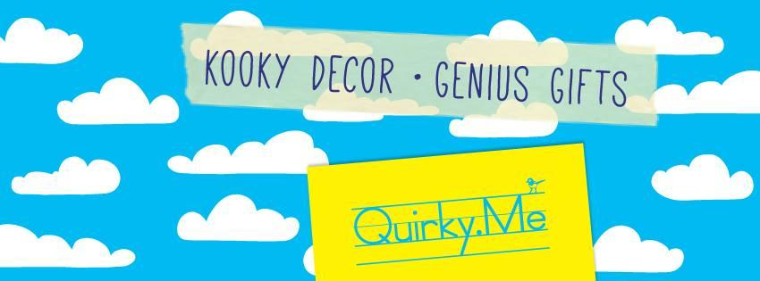 Quirky Me | Delhi | Wedding Gifts