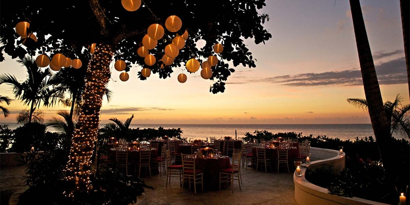Best Outdoor Wedding Venues in Daman and Diu for a Cherishable Commemoration