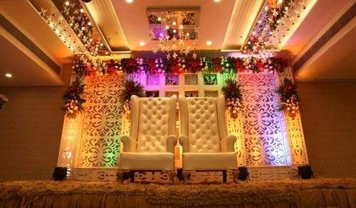 Casa Lima Banquet, Ashok Vihar, Delhi