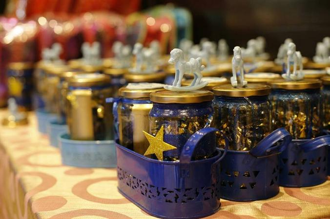 Studio Blaq | Delhi | Wedding Gifts