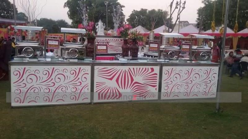 Shivam Caterers | Jaipur | Caterers