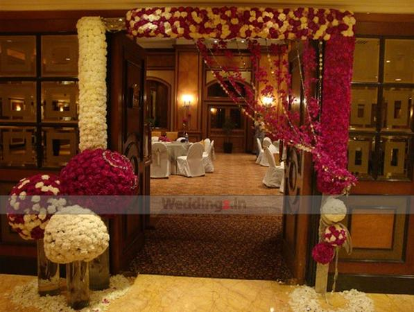 Vinniz Events | Jaipur | Wedding Planners