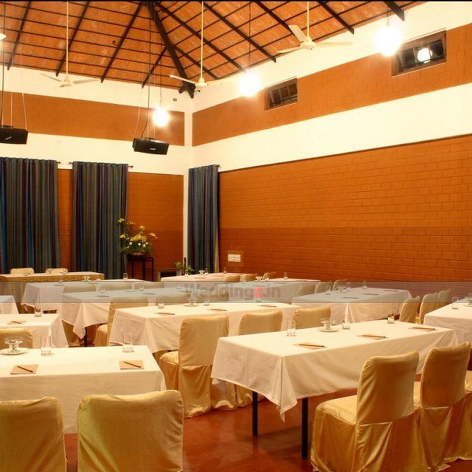Olde Resort Yelahanka Bangalore Wedding Resorts Wedding Resorts