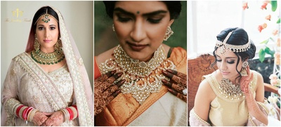 4 Bollywood to Hollywood Indian Jewellery Brands