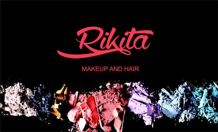 Makeup By Rikita | Mumbai | Makeup Artists