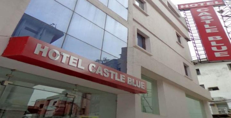 Hotel Castle Blue Hotel Castle Blue Mahipalpur Delhi Banquet Hall Wedding Hotel