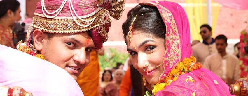 MYSTIQUE WEDDING STORIES | Pune | Photographer