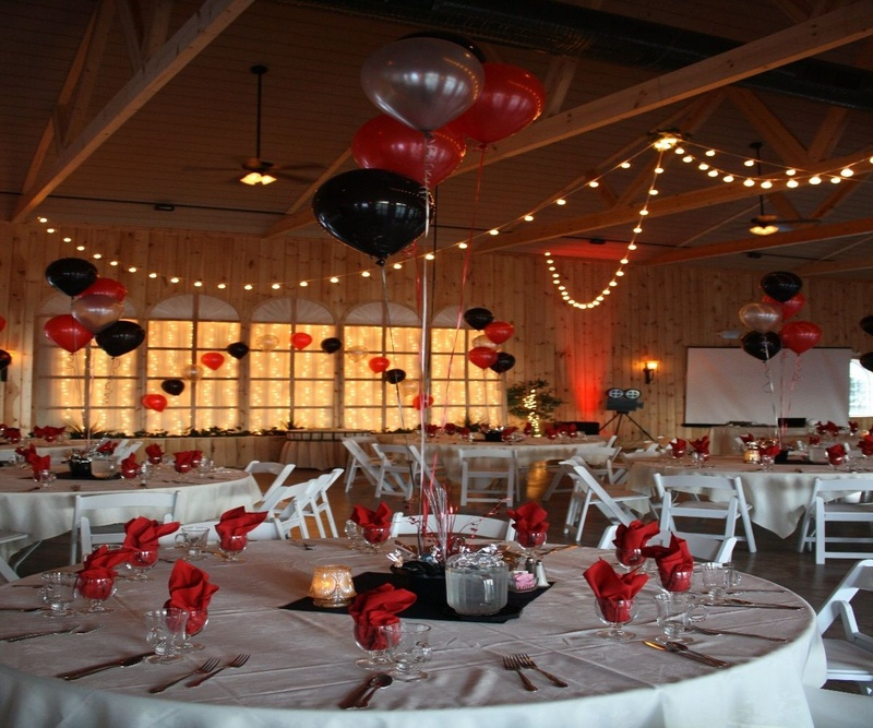 Valentine's Day Venues Across the West of India for Couples Party