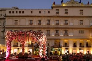 Indian Wedding Decoration Designs Latest Wedding Decoration Ideas